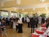 congreso-reuma-2012-35