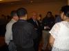congreso-reuma-2012-48