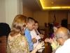congreso-reuma-2012-49