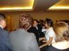 congreso-reuma-2012-50
