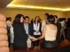 congreso-reuma-2012-53