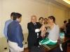 congreso-reuma-2012-58
