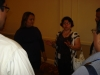 congreso-reuma-2012-59_0