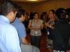 congreso-reuma-2012-60