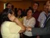 congreso-reuma-2012-66