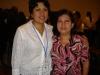 congreso-reuma-2012-72_0