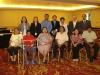 congreso-reuma-2012-77