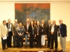 congreso-de-reuma-2012-13
