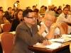congreso-de-reuma-2012-165