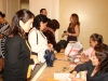 congreso-de-reuma-2012-169