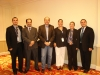 congreso-de-reuma-2012-2