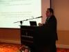 congreso-de-reuma-2012-6