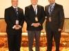 congreso-de-reuma-2012-89