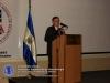 congreso-acca-2007-008