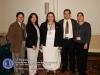congreso-acca-2007-046