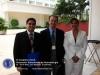 congreso-acca-2007-068
