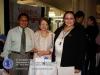 congreso-acca-2007-073