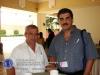 congreso-acca-2007-075