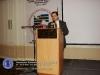 congreso-acca-2007-077