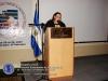 congreso-acca-2007-078