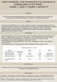 artritis-reumatoide_0