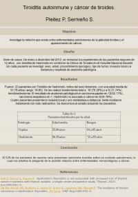 tiroiditis-autoinmune_0