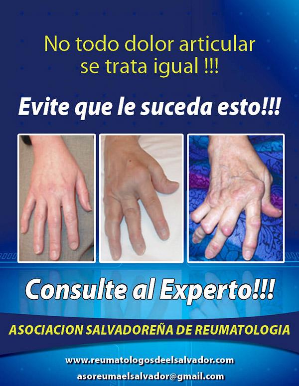 Consulte al experto!!!